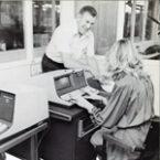 eavm-1960